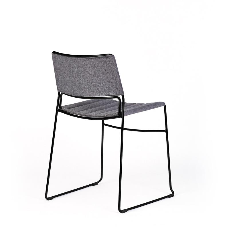 Midj chair (10)