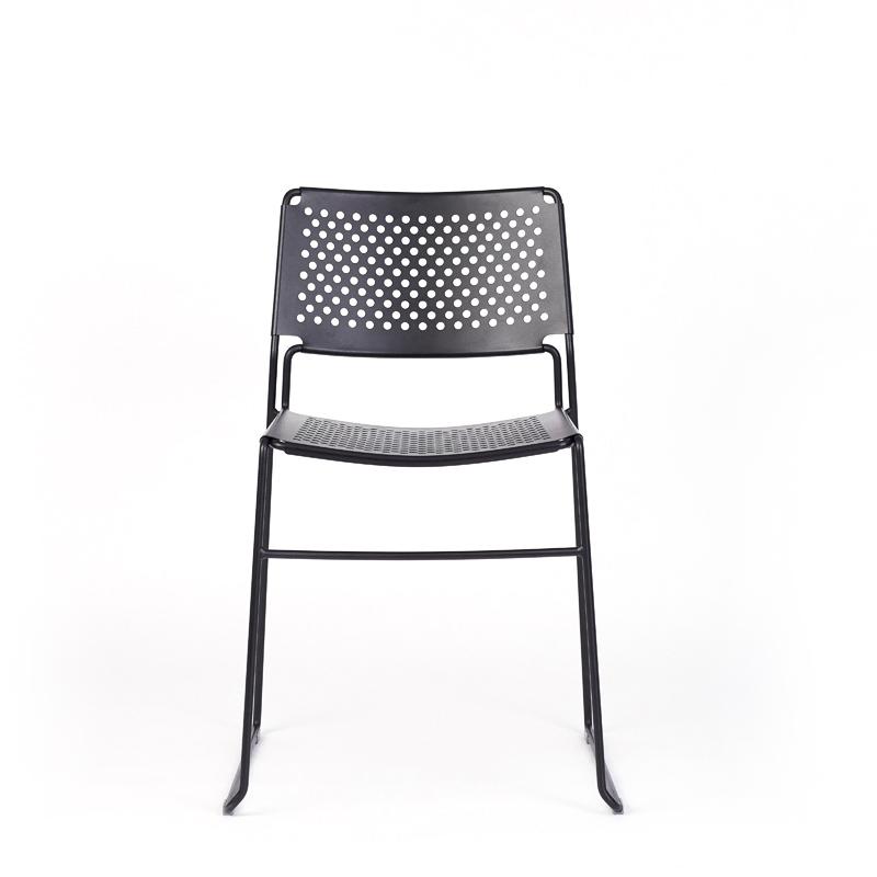Midj chair (11)