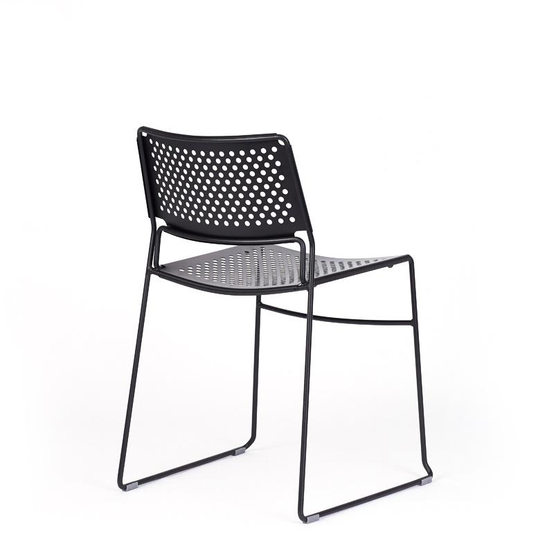 Midj chair (14)