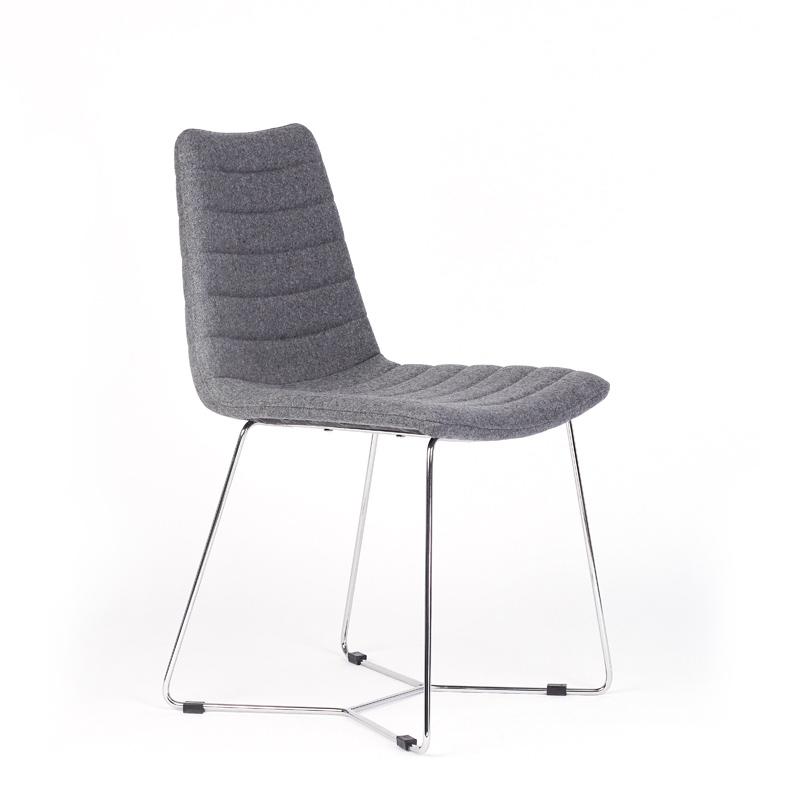 Midj chair (20)