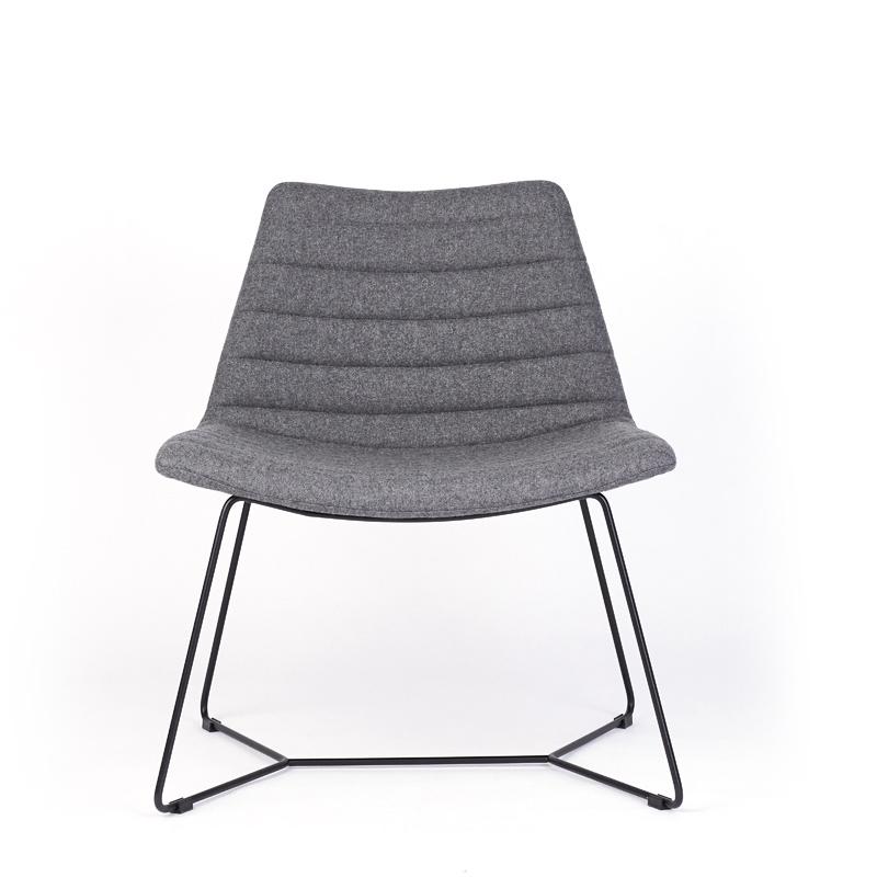 Midj chair (23)