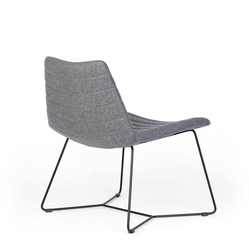Midj chair (26)