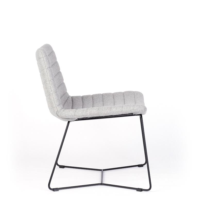 Midj chair (29)
