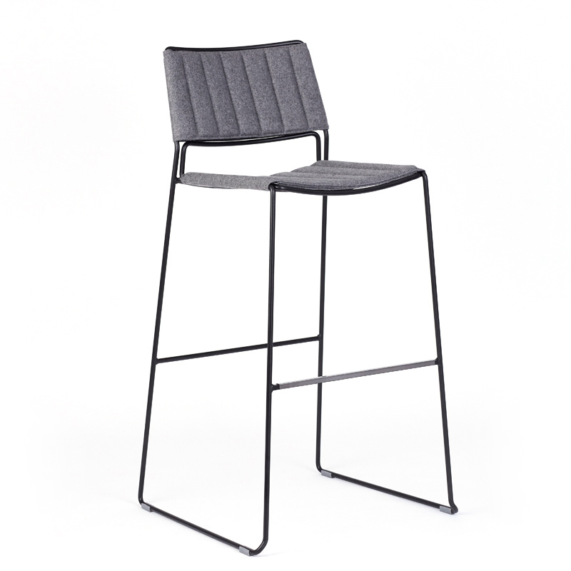 Midj chair (3)