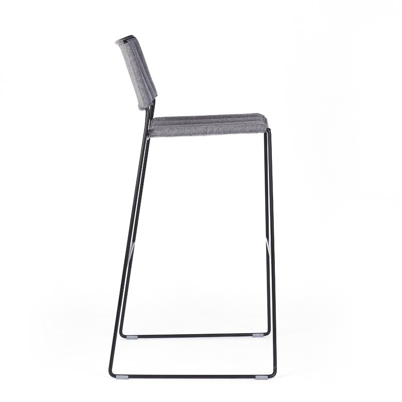 Midj chair (5)