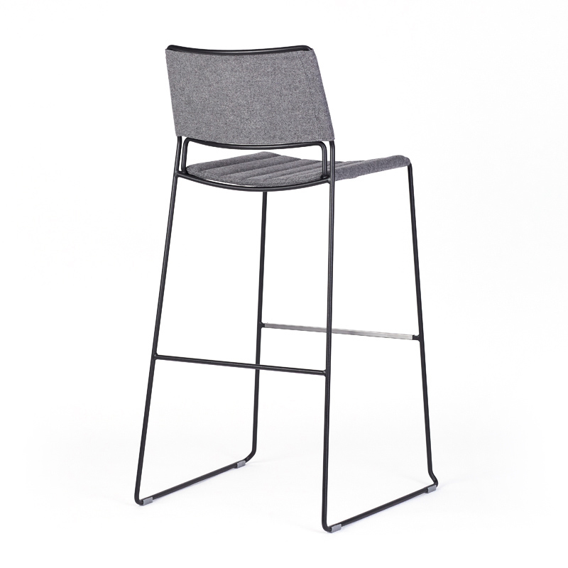 Midj chair (6)