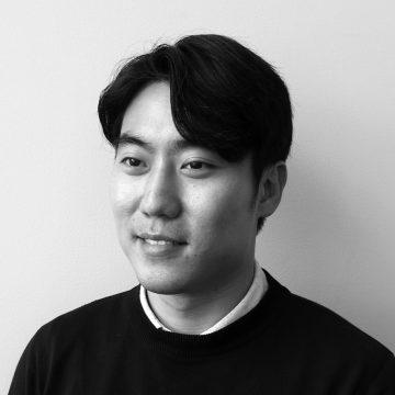 Min Yoo