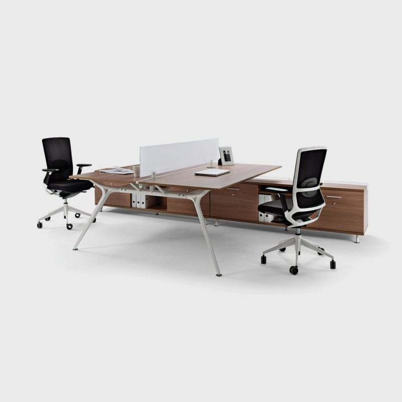System Furniture