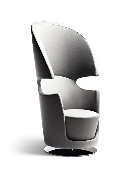 folies Chair