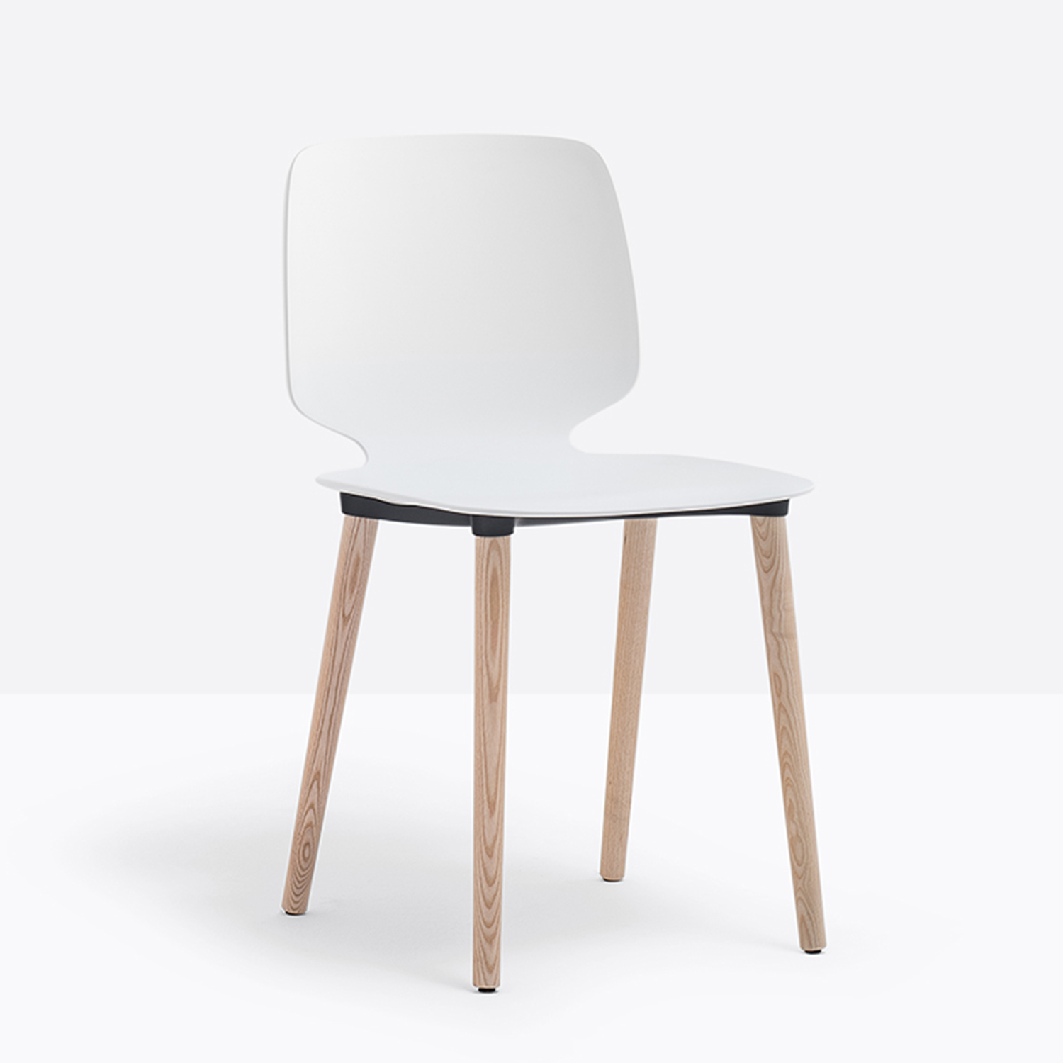 pedrali-babila-chair-2750