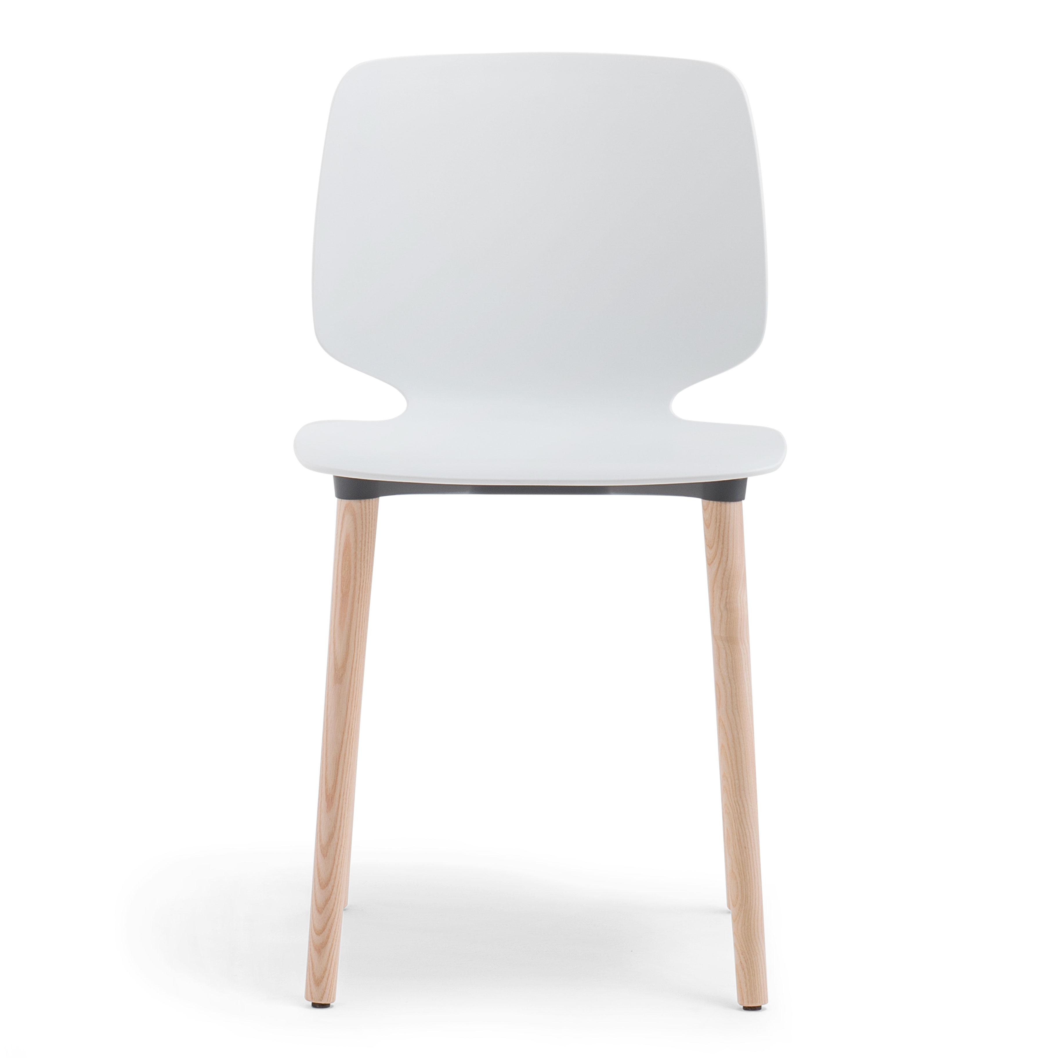 Babila-Chair_2750_slider_06