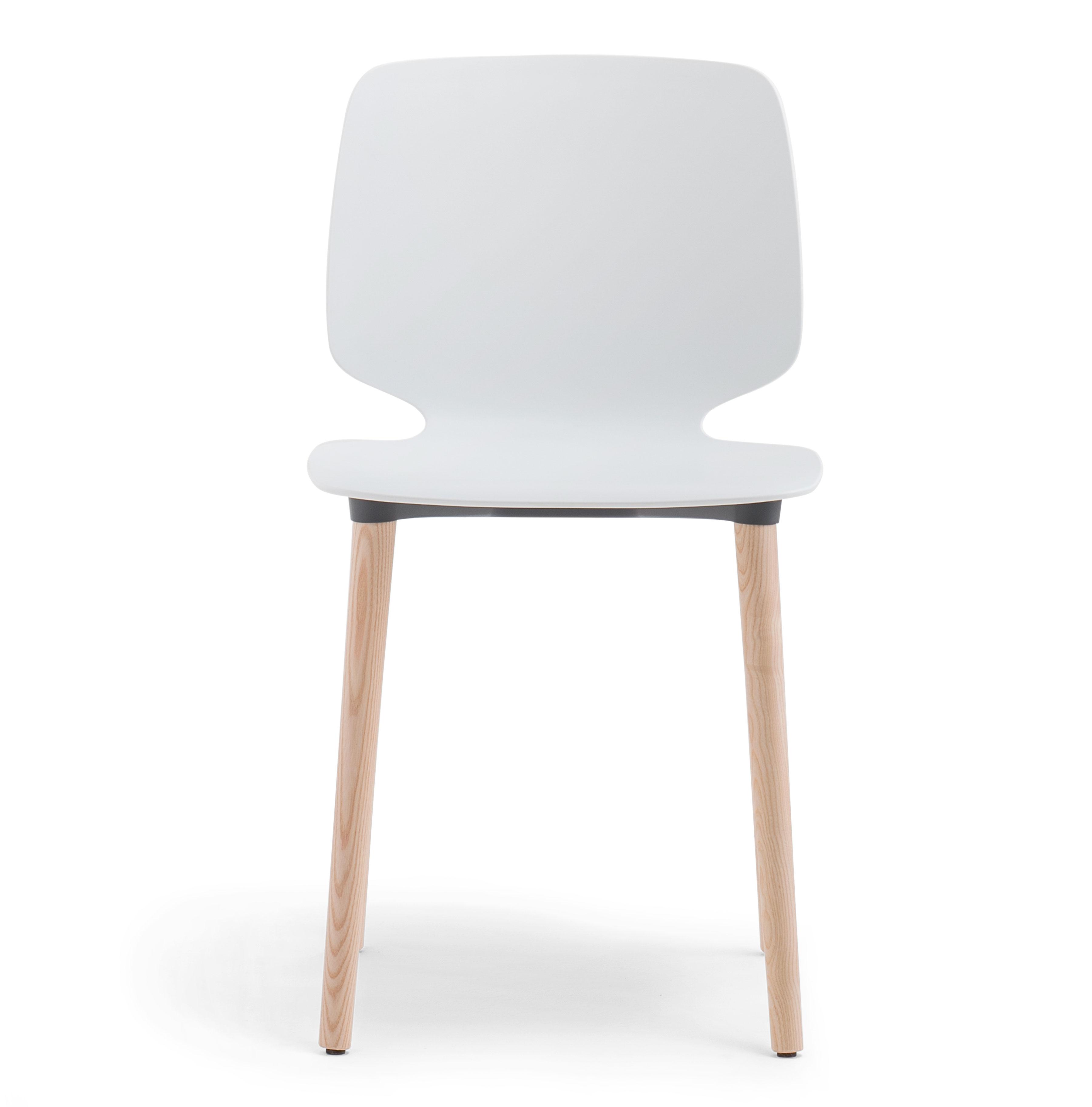 Babila-Chair_2750_slider_06