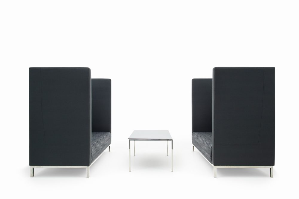 cs_quiet-lounge3