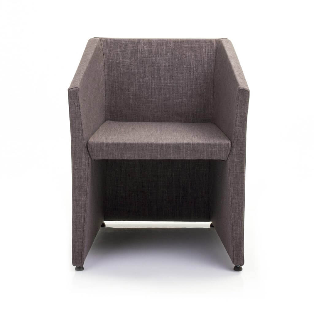 Chair-Solutions_kim_1-1024x1024 sml