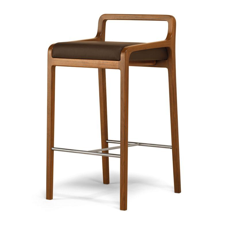 cizeta_fuji-stool_1