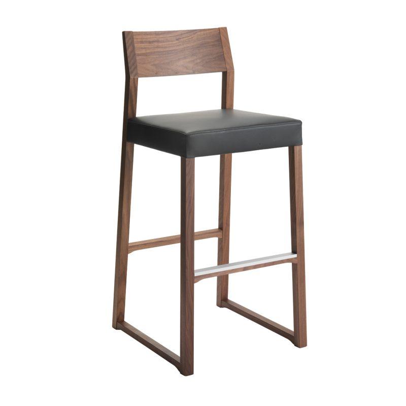 cizeta_linea-stool_1