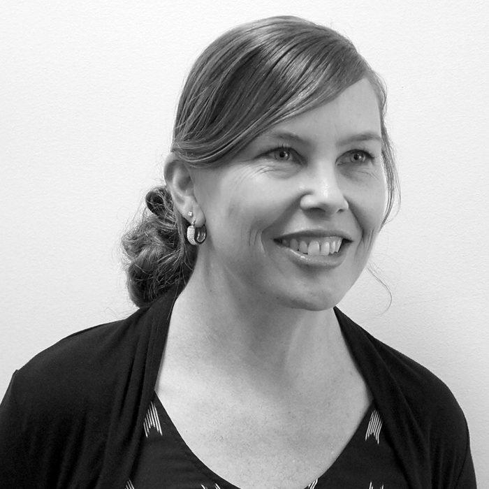 Emily Kearney