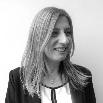 Helen Yiannitsios