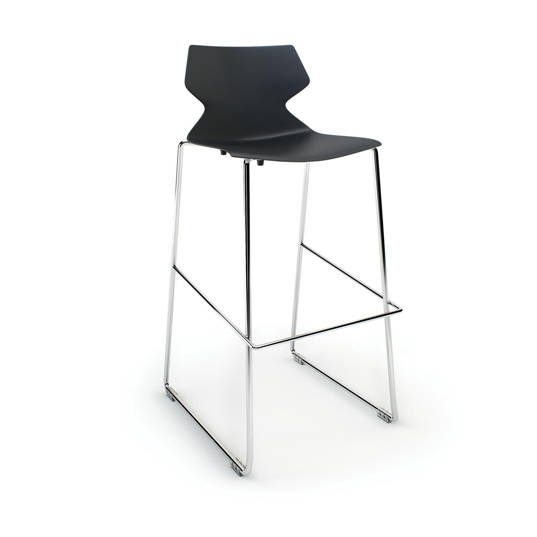 Konfurb_fly-stool_2 Meilleur De De Table Haute Fly Conception