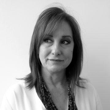 Lisa Mathis