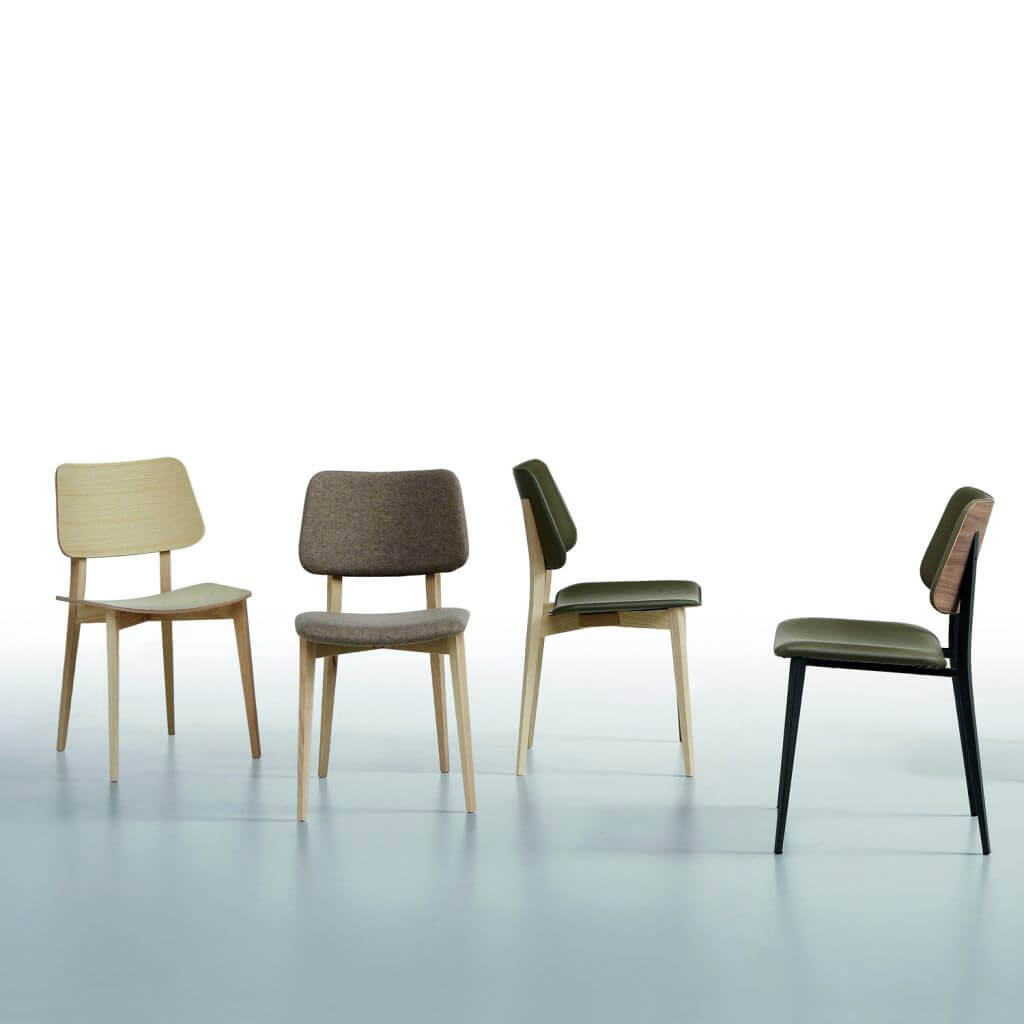 Midj_Joe-chair_3-1024x1024 sml