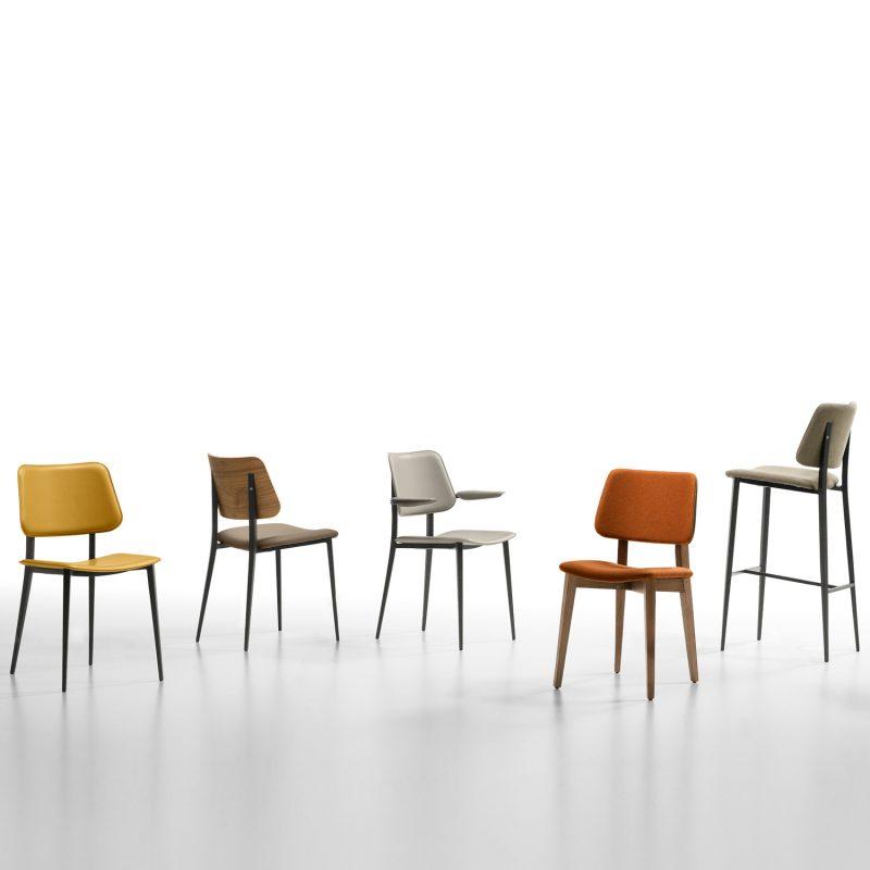 midj_joe-chair_4