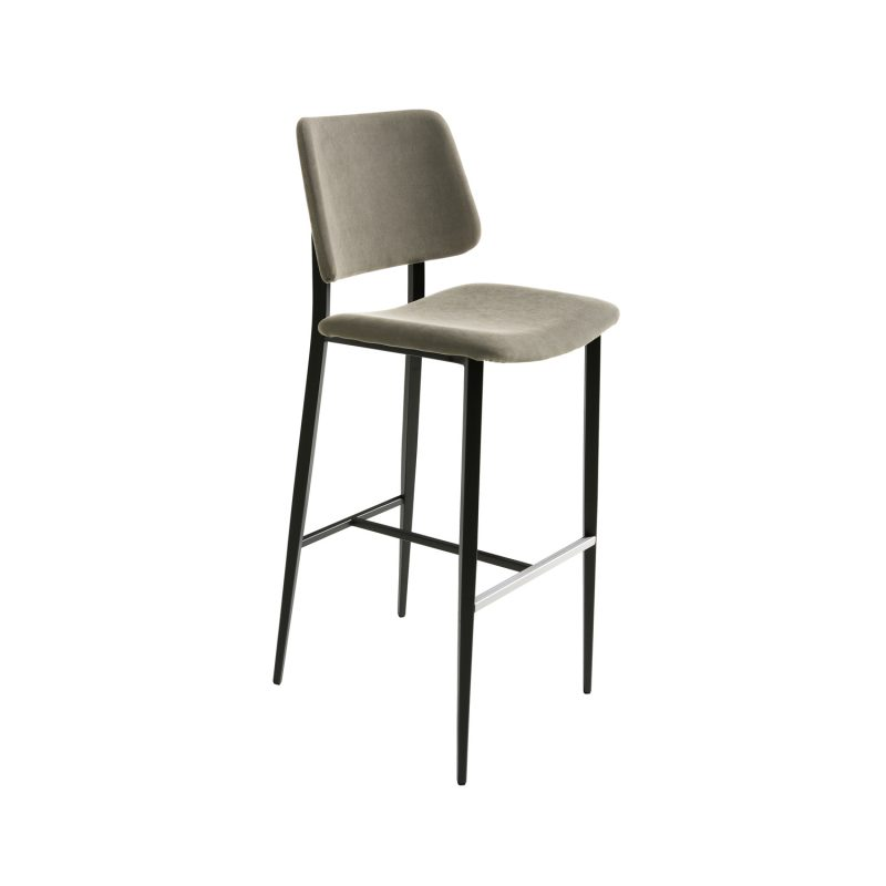 midj_joe-stool_1