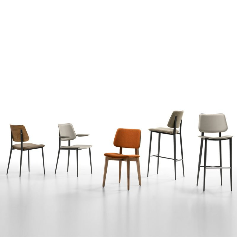 midj_joe-stool_3