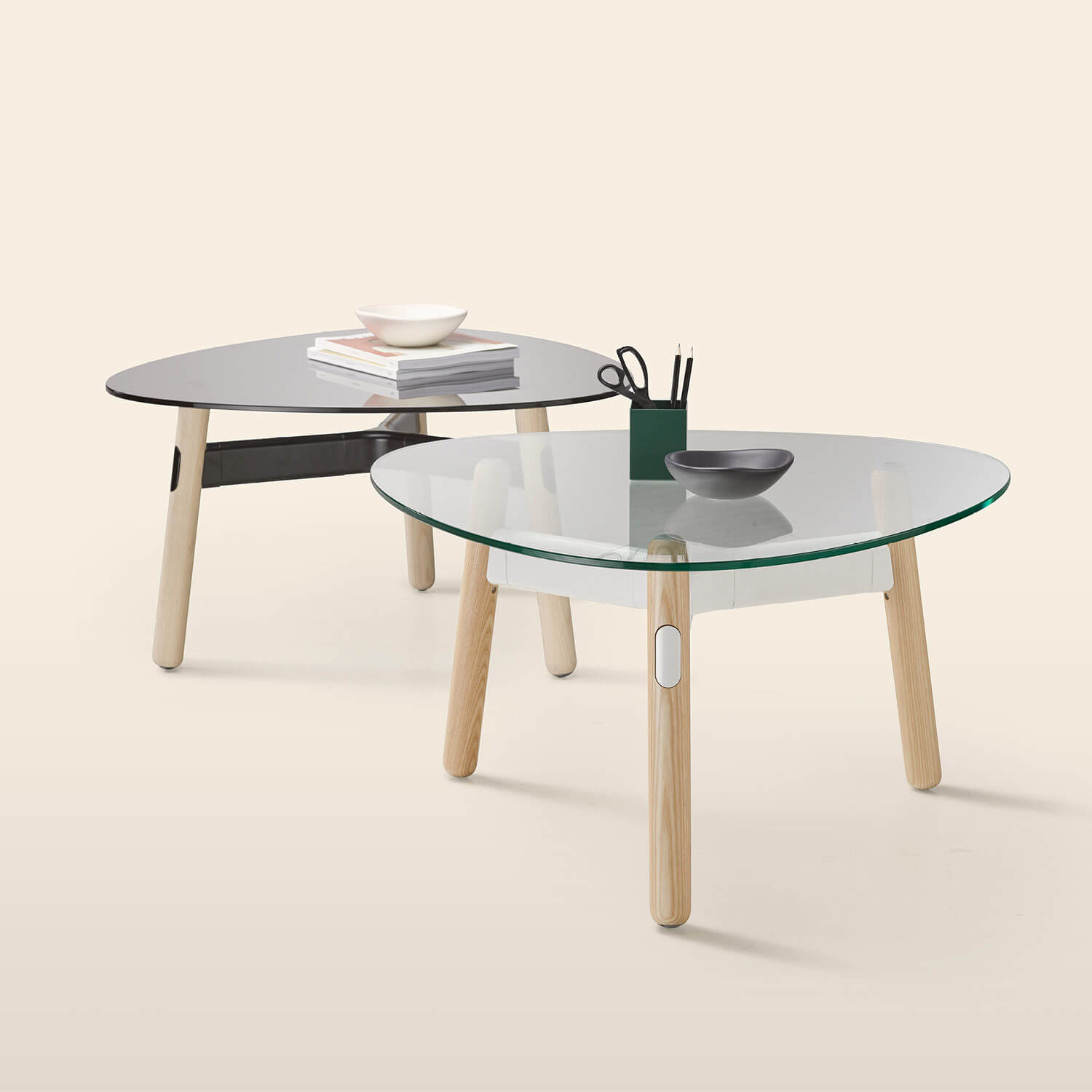 Okidoki coffee table (1)
