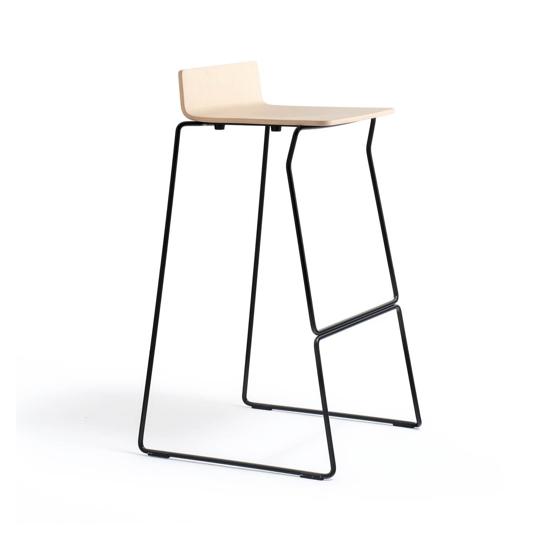 pedrali-osaka-bar-stool