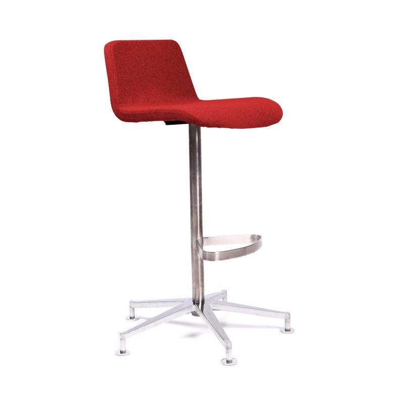 pop-stool