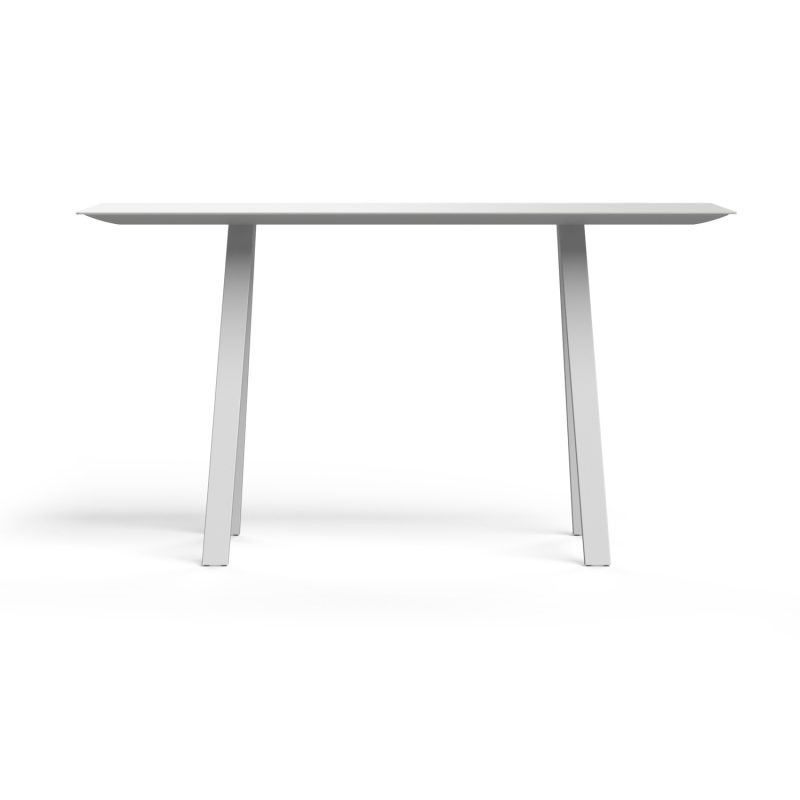 pedrali-arki-table-standing