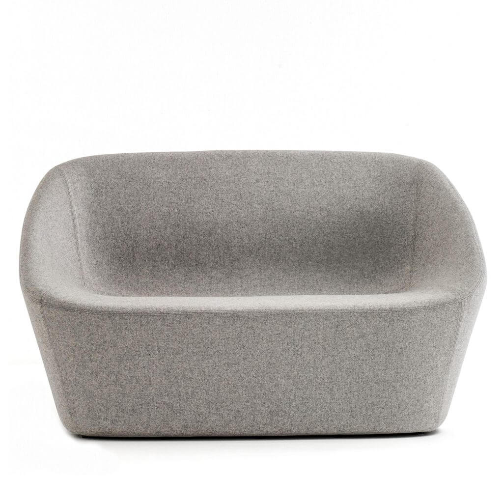 pedrali-log-sofa