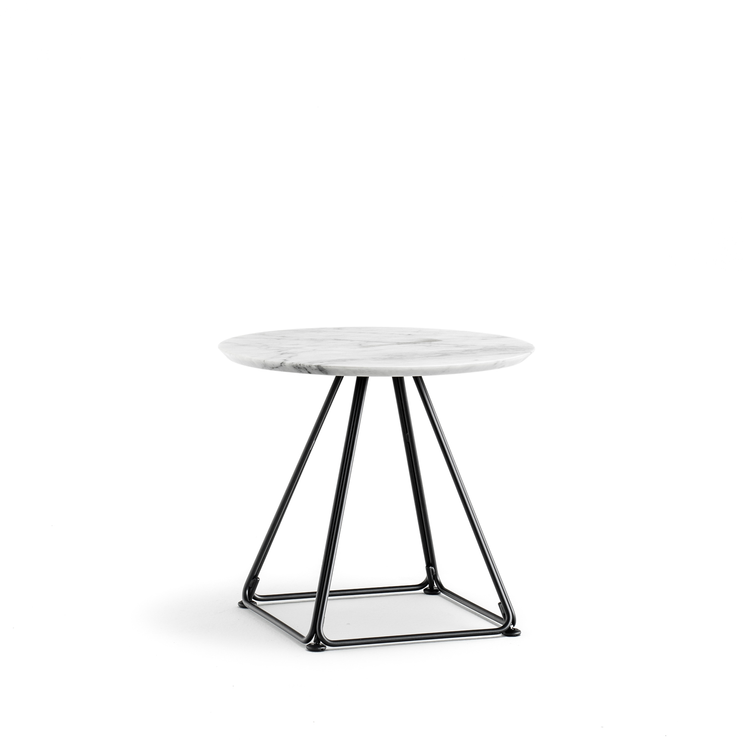 pedrali-lunar-table-base-coffee