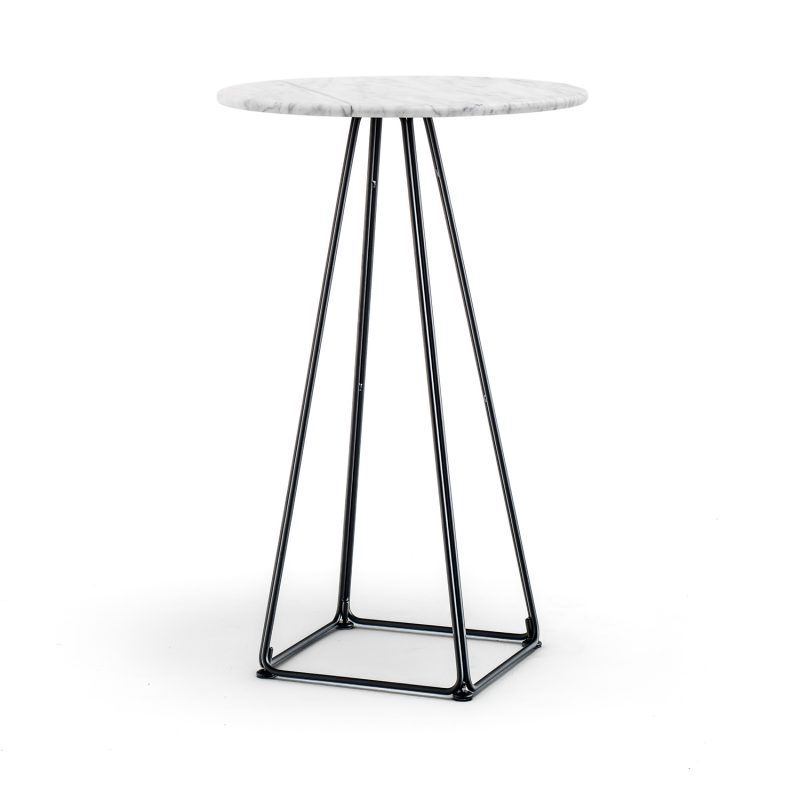 pedrali-lunar-table-base-standing