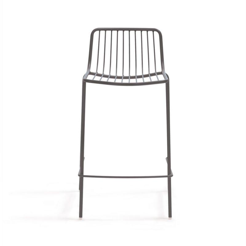 pedrali_nolita-stool_1