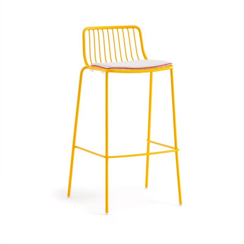 pedrali_nolita-stool_4