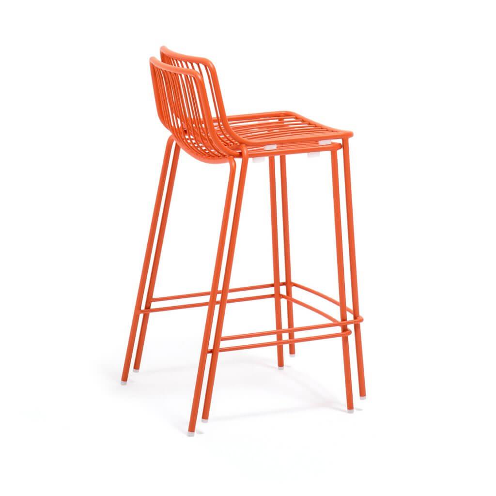 Pedrali_Nolita-stool_6-1024x1024