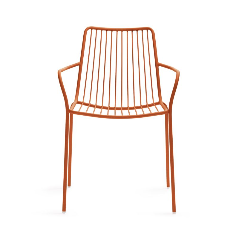 pedrali-nolita-chair