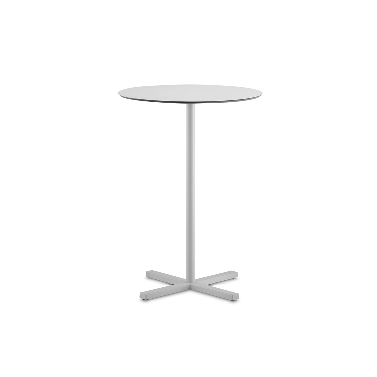 pedrali-bold-table-base-standing