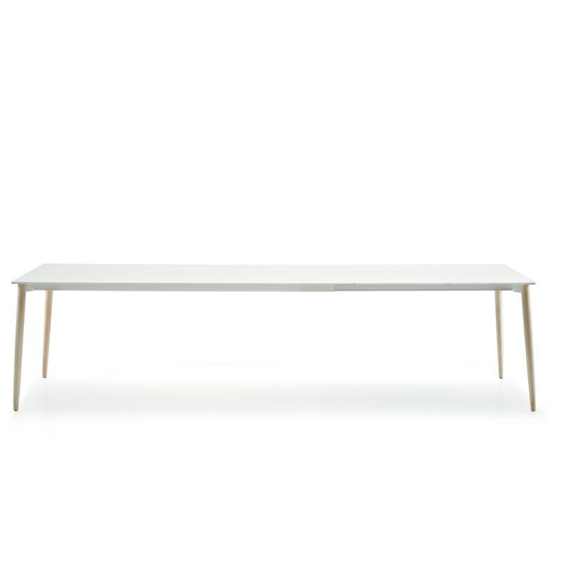 pedrali_malmo-table_2