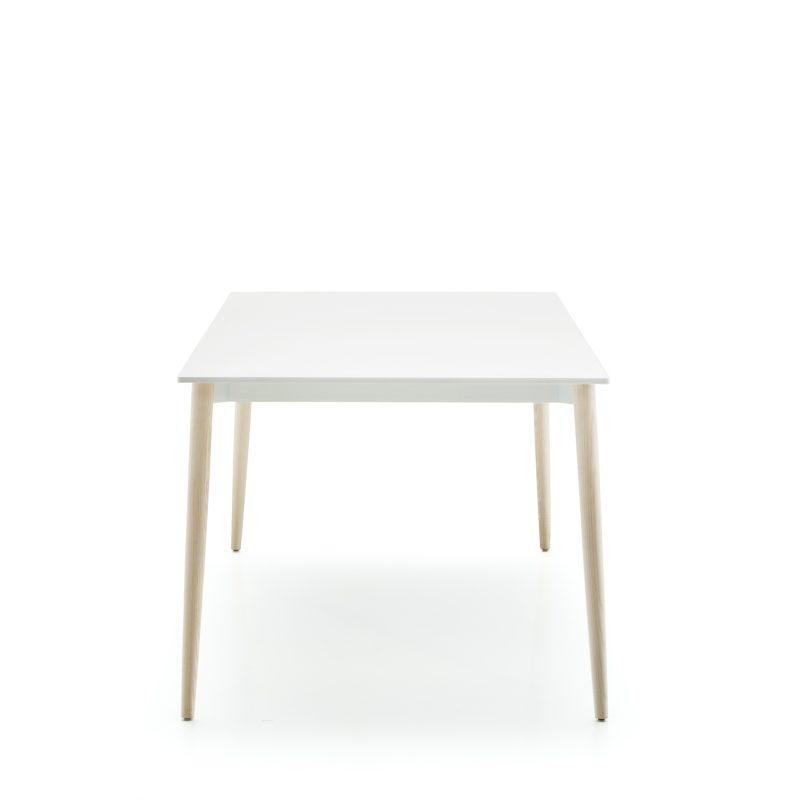 pedrali_malmo-table_4