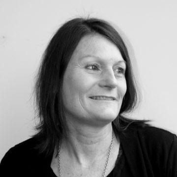 Tanya Parsons