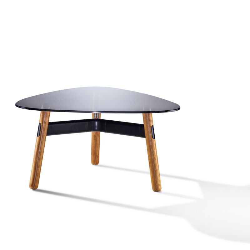 Okidoki Coffee Table