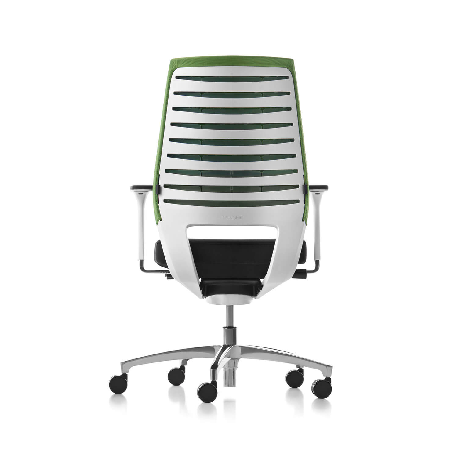 X-Code_Office Chairs4