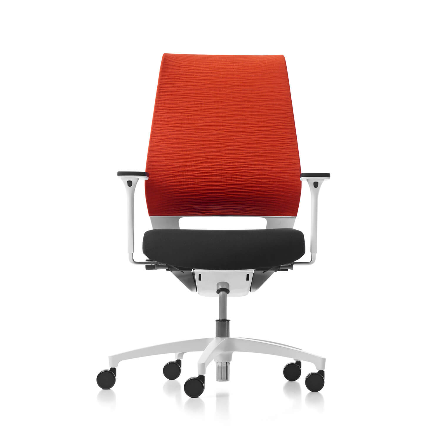 X-Code_Office Chairs5