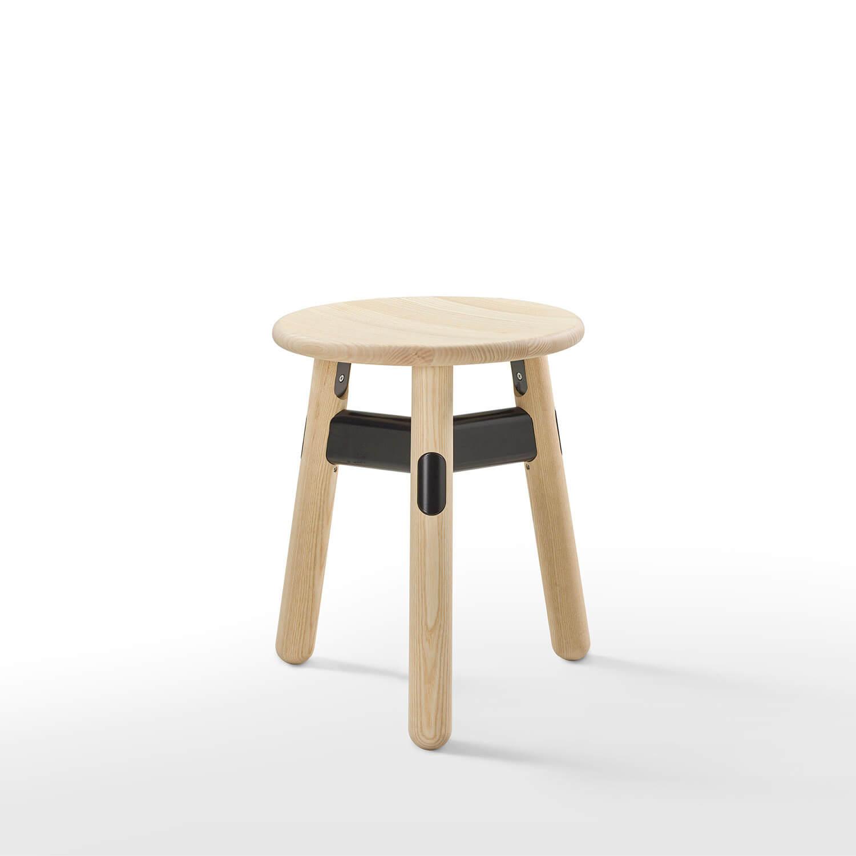 okidoki stool 2