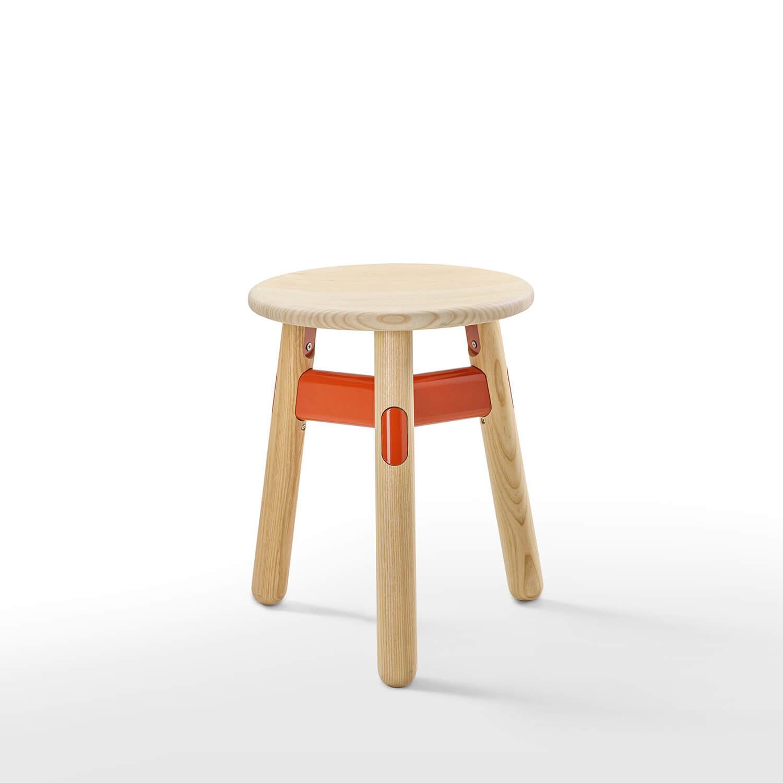 okidoki stool 4
