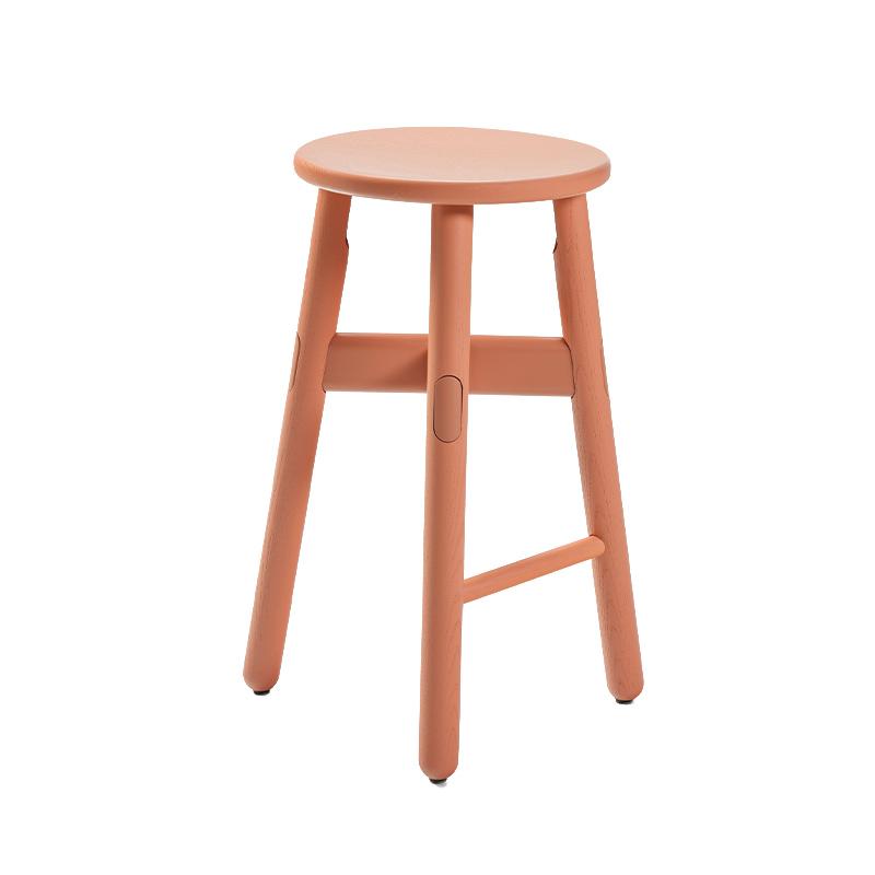 okidoki stool 5