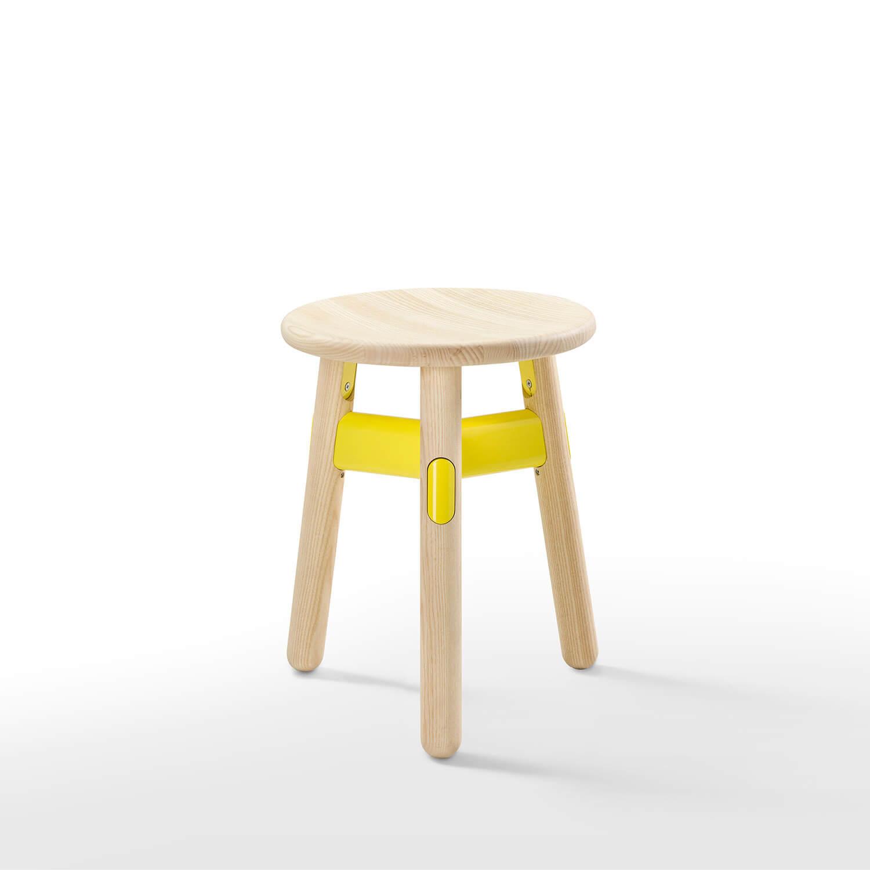okidoki stool 6